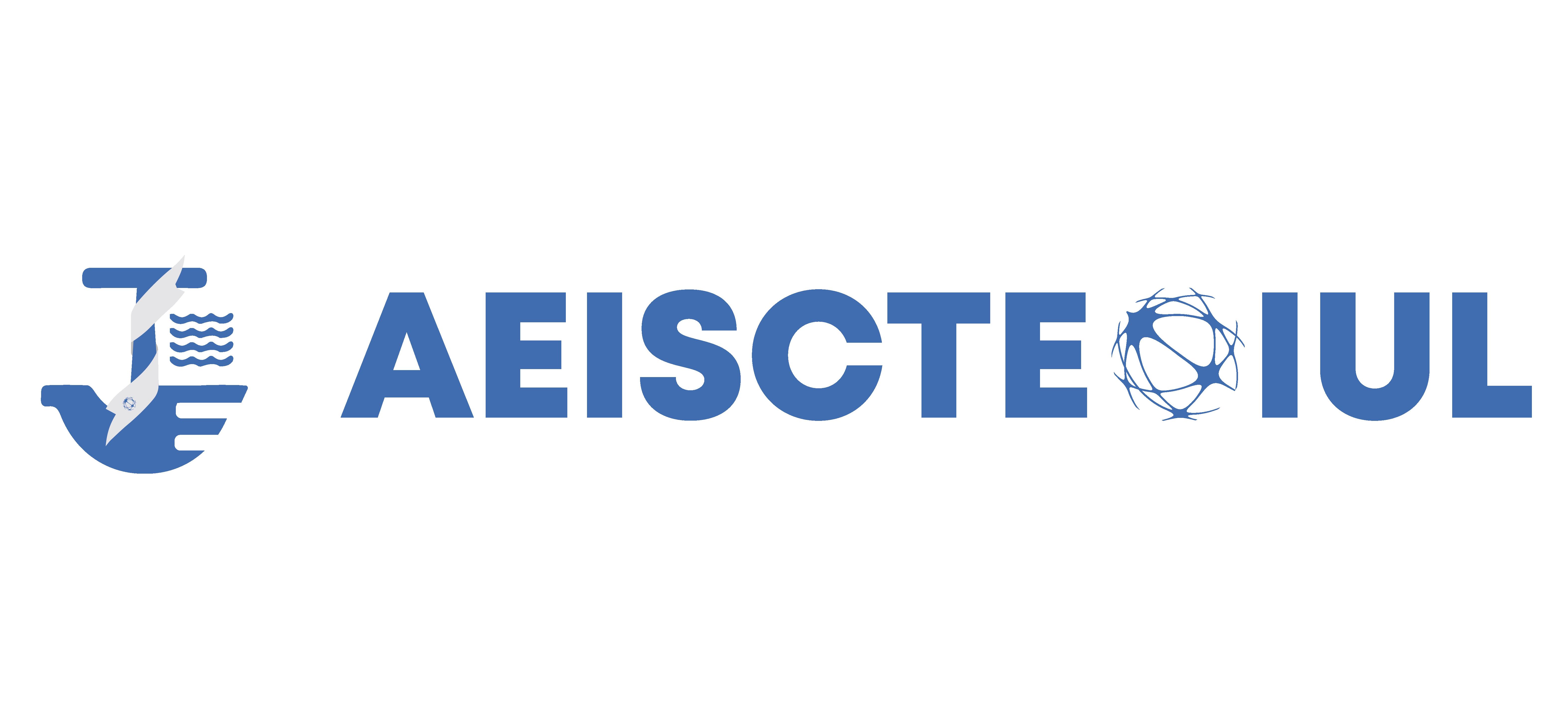 AEISCTE-IUL